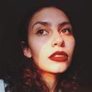 Paola Araújo