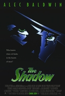 O Sombra (The Shadow)