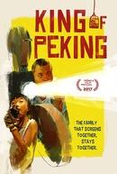 Rei de Pequim (King of Peking)