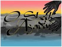 O Sheik de Agadir - Poster / Capa / Cartaz - Oficial 1