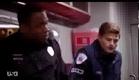 Sirens, Season 1 - Coming Soon to USA Network