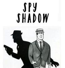 O Sombra - Poster / Capa / Cartaz - Oficial 1