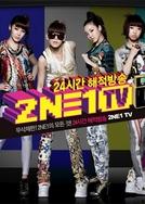 2ne1 tv (2ne1 tv)