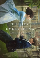 A Teoria de Tudo (The Theory of Everything)