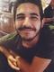 Mateus Cavalcante de Lima