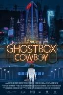 Ghostbox Cowboy (Ghostbox Cowboy)