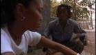 SLAM trailer (1998)