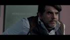 GOSTER Trailer
