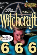 Witchcraft 666: The Devil's Mistress (Witchcraft VI)