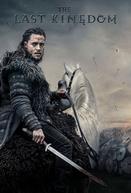 O Último Reino (2ª Temporada)