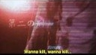 Alive (2002) trailer