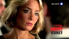 KUZEY GUNEY - trailer