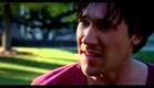 Mercy Streets   Trailer 2000