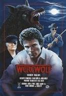 O Lobisomem Ataca Outra Vez (1ª temporada) (Werewolf (Season 1))