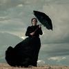 » FICBIC | Deserto | Dias 5, 6 e 7 - Cine Eterno