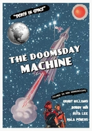 Doomsday Machine (Doomsday Machine)
