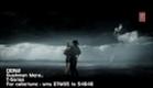 """Dushman Mera Don 2 (Official video song)"" | ShahRukh Khan | Priyanka Chopra"