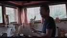 VIENEN POR EL ORO VIENEN POR TODO (Película Completa)