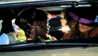 """To Wong Foo, Thanks..."" - Official Trailer"