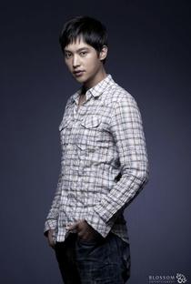 Song Jong Ho - Poster / Capa / Cartaz - Oficial 3