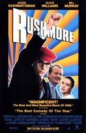 Três é Demais (Rushmore)