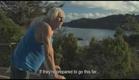 Trailer THE RAINBOW WARRIORS OF WAIHEKE ISLAND