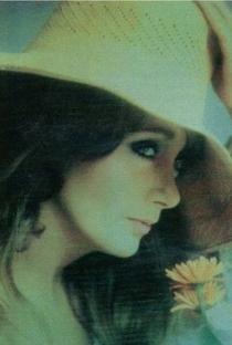Maria Antonieta de las Nieves - Poster / Capa / Cartaz - Oficial 1
