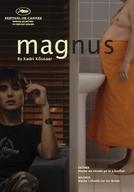Magnus (Magnus)