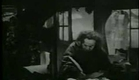 """Un grand Amour de Beethoven (1936) - """"Pastoral"""""""