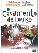 O Casamento de Louise (O Casamento de Louise)