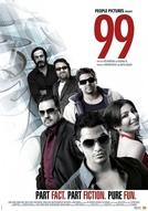 99 (99)