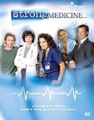 Doutoras da Filadélfia (6ª Temporada) (Strong Medicine  (Season 6))
