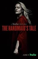 The Handmaid's Tale (3ª Temporada)