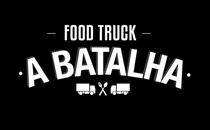 Food Truck - A Batalha - Poster / Capa / Cartaz - Oficial 3