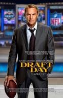 A Grande Escolha (Draft Day)