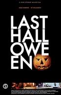 Last Halloween (Last Halloween)