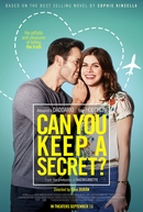 O Segredo de Emma Corrigan (Can You Keep a Secret?)