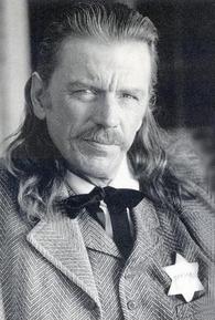Earl W. Smith