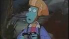 Doug's 1st Movie (1999) Theatrical Trailer