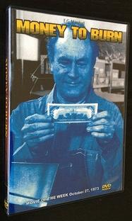 Dinheiro Aposentado - Poster / Capa / Cartaz - Oficial 1