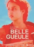 O Verão de Sarah (Belle Gueule)