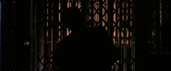 CriticPop: Crítica - Coração Satânico (Angel Heart, 1987)