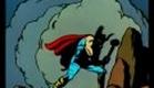 O Poderoso Thor - Abertura em Português