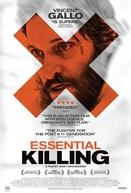 Matança Necessária (Essential Killing)
