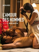 Of Skin and Men (L'amour des hommes)