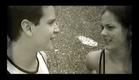 Trailer do curta O ROUBO (um filme de FABIO S. LIMMA e AUGUSTO CANTANHÊDE)