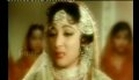 Lata Mangeshkar & Asha Bhonsle-'Jab jab tumhe bhulaaya...' in 'Jahan Ara'