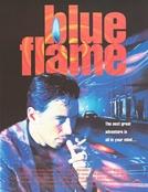 O Poder da Mente (Blue Flame)