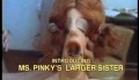 kurzer Trailer für Baby Snakes von Frank Zappa