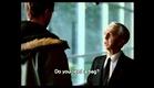 Film Trailer:  Maelström